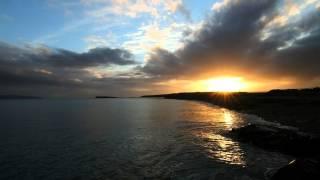 Baali Umar Ko Salaam [Full Song] (HD) - Baali Umar Ko Salaam