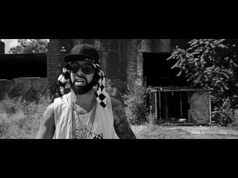 "COPYWRITE - ""Martin Shkreli Killah"" (OFFICIAL MUSIC VIDEO)"