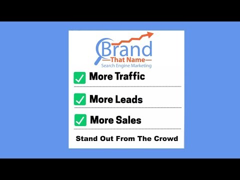 seo-leeds-|-brand-that-name-leeds-seo-agency-|-0113-868-0811