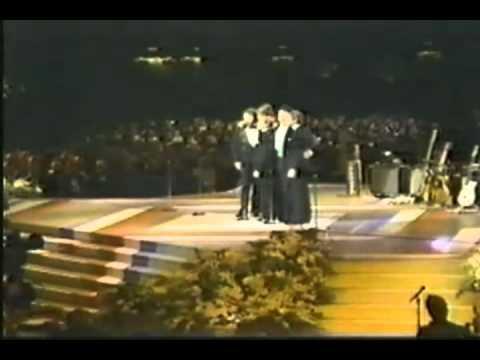 The Beach Boys - Their Hearts Were Full of Spring.avi