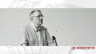 Michael Lüders - Großmächte im Kampf um Syrien
