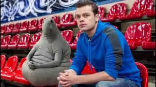 Молодежка 5 сезон дата выхода