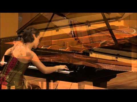 Hungarian Rhapsody No.6 in D flat major by Franz Liszt
