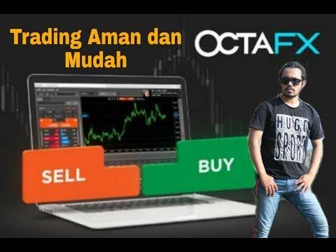 tutorial-trading-mudah-dan-aman-di-octafx