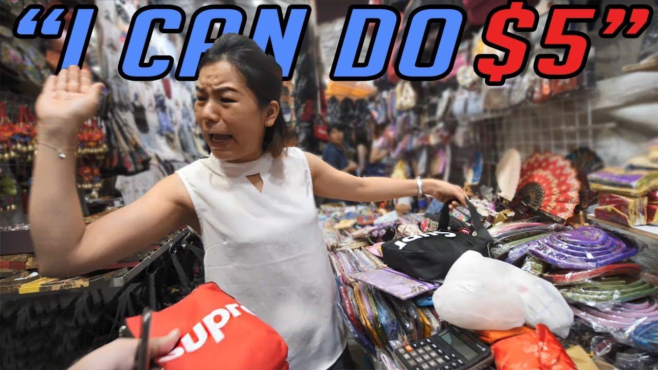 84b96c3ca Hong Kong Fake Market Spree!