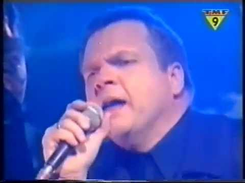 MEAT LOAF - Live London 1998 (Full)