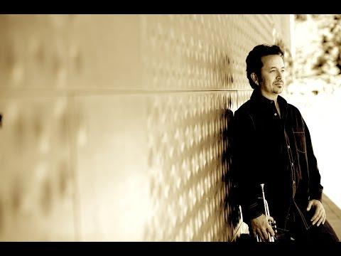 Jazz Unlimited with Grammy Award Winning Steffan Kuehn