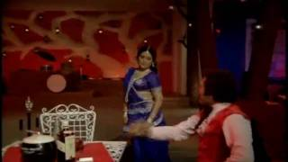 MERI PAYAL BOLE CHHAN CHHAN [HD SONG] ... FILM - DO PREMEE