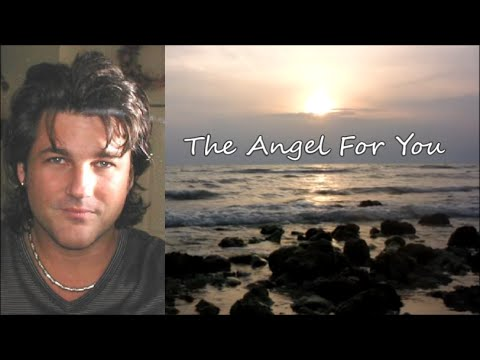 The Angel For You - Michael Russell
