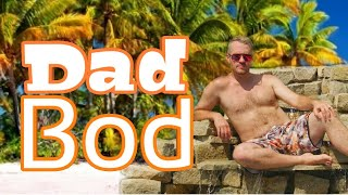 LMFAO - Sexy and I Know It PARODY - Dad Bod and I know It