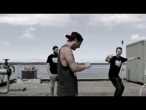 Skatopiak Crew (TTM/MISTERJ/GOLIATH/KLOZ)