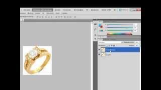 Как сделать анимацию в фотошопе - блики.mp4(http://photolav.ru Создание анимированной гиф-картинки в фотошопе с помощью фильтра Рендеринг.Создание блестящей..., 2012-03-07T14:29:51.000Z)