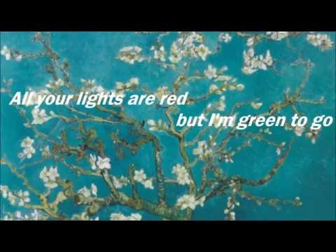 Blue - Troye Sivan ft. Alex Hope (Blue Neighborhood DELUXE) | LYRICS by K