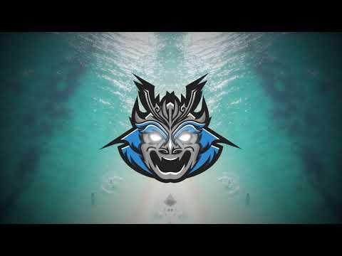 Yung Bae - Bad Boy [Bass Boosted] (ft. Bbno$ & Billy Marchiafava)