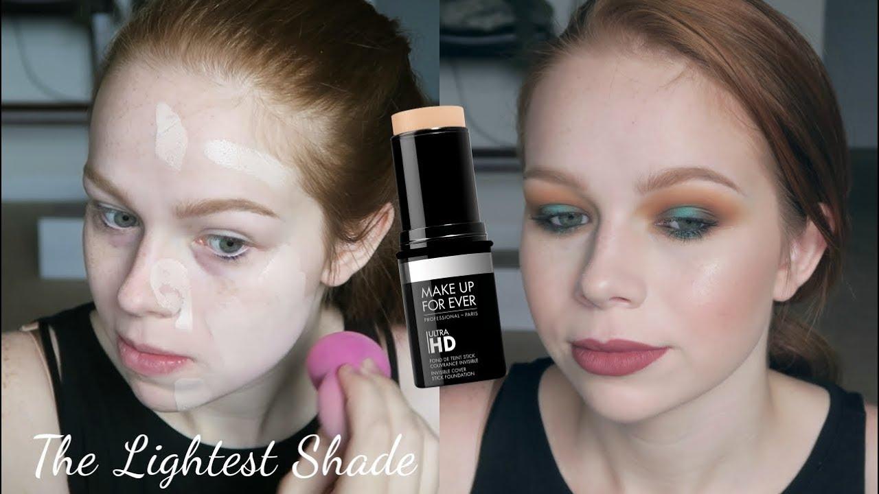 Makeup Forever Hd Stick Ings Saubhaya
