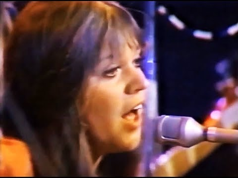 Chords Of Fame (Phil Ochs) — In Memoriam '76