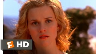 Just Like Heaven (9/9) Movie CLIP - It Wasn