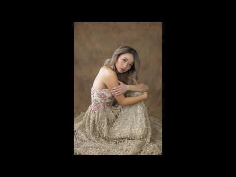 Puas Nco Kev Sib Hlub - Sheila Hawj's Rendition thumbnail