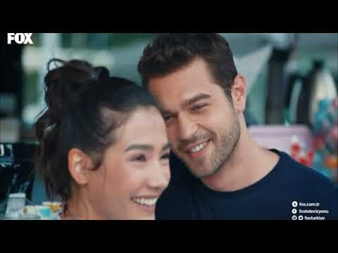 Download الحلو حلو _ ديمير & سيلين/ heryerdesen,  Demir ve selin Mp4 baru