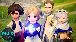 top-10-nintendo-exclusive-games-of-2020