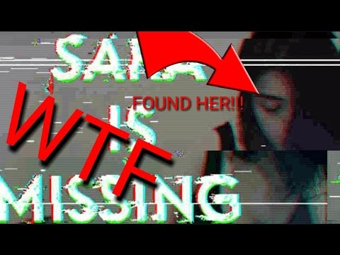 Asians in Malaysia | Sara is missing