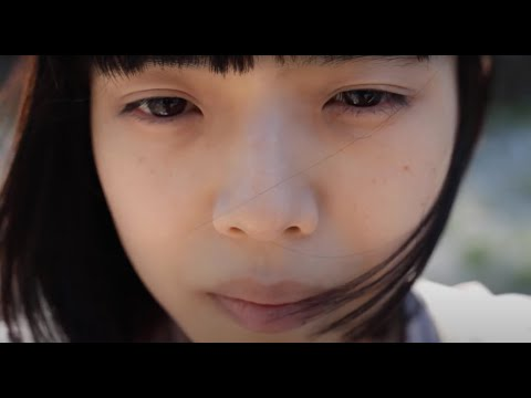 10首好聽經典日文歌 聽日文歌學日文  中級者推薦歌單 (Part 3.) @ Angela的旅行異想世界 :: 痞客邦