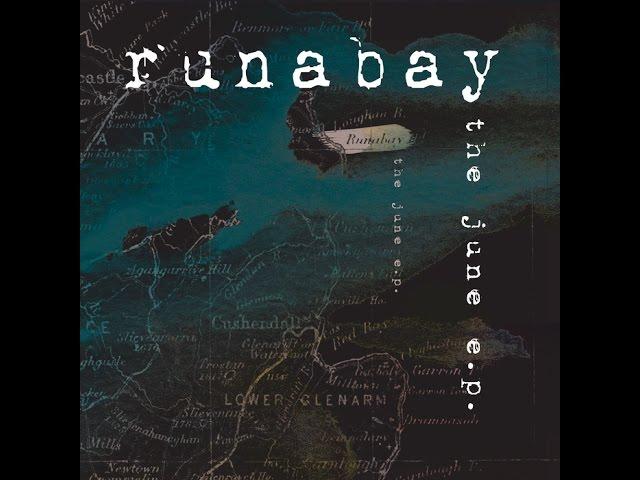 Runabay Band Video 8