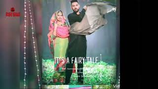 Mere wala sardar video song download pagalworld mp4