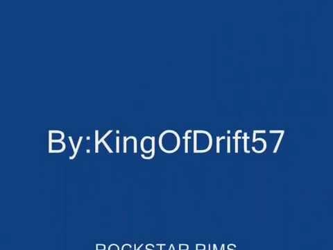 ROCKSTAR RIMS XD-SERIES-KingOfDrift57