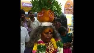 Nuvvu Urka Neenu Urka Bala Song   Bonalu Jathara  Remix DJ S RAJ 007 ]   YouTube