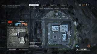 Battlefield 4 - гайд для нубов-новичков, что делать и как играть