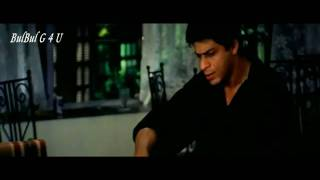 Mera Dil Todke Javin Na Rahat Fateh Ali Khan Full HD Video Song 720p