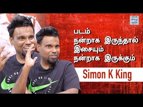 if-the-film-is-good-music-will-be-good-too-simon-k-king-interview-kabadadaari-selfie-review