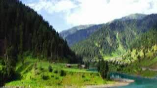 (English interview) with Mohammed Bugi Ansari, Kalash People, Pagan tribe from Pakistan