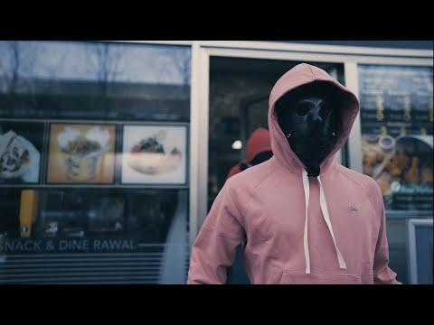 Karma K – Most Wanted Thugs