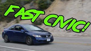 2009 Honda Civic Coupe Videos