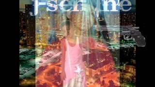 "Maharlika recordz Collaboration"" 8 sign-krizlam-hustla rhyme!"
