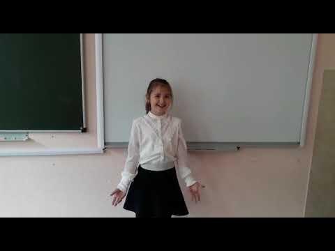 И. Крылов - Ворона и лисица - YouTube