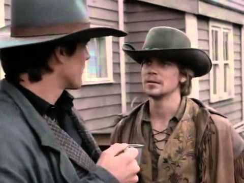Download Lonesome Dove The Outlaw Years S01E04 DVDRip XviD OSiTV