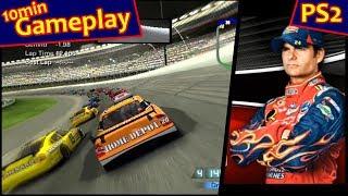 NASCAR 09 ... (PS2)