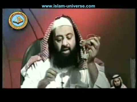 Sorcerer's Plot | Arabic | English Subtitles | Every Muslim must watch this video