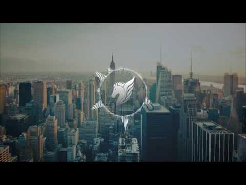 Syn Cole - Feel Good [NCS] ~ Pegasi | Chill music |