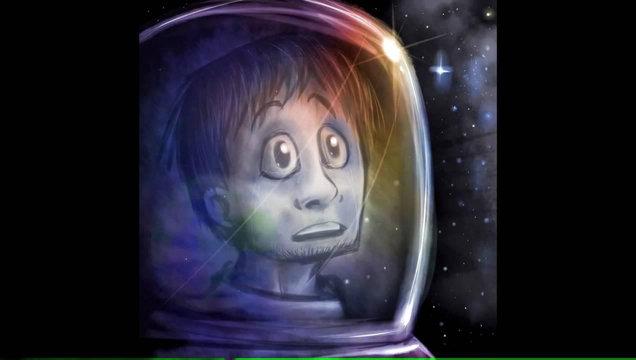 David Bowie - Space Oddity - 1969