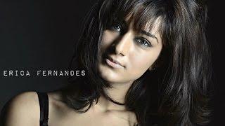 Dr. Sonakshi Bose AKA Erica Fernandes REAL PHOTOS-Kuch Rang Pyar Ke Aise (latest)