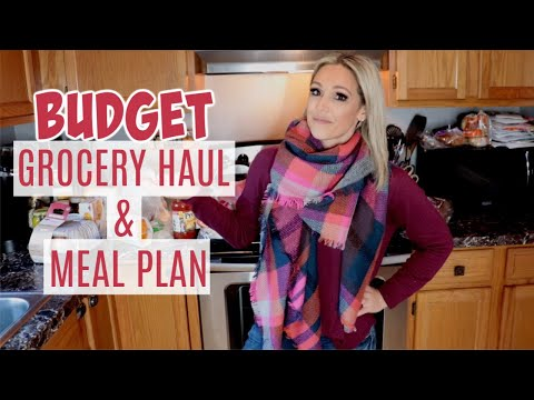 grocery-haul-on-a-budget-2019|-meal-planning-on-a-budget|-tres-chic-mama