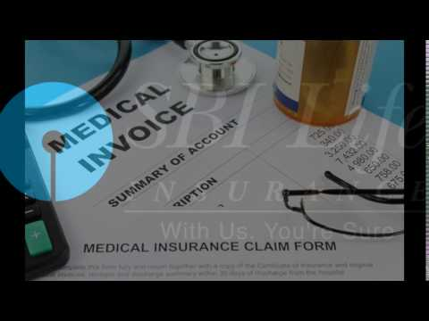 Car Insurance-State Farm