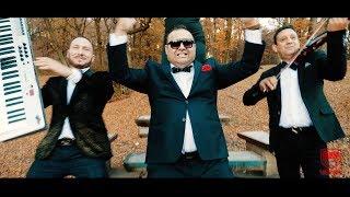 Ciprian de la Bistrita - Urla lupii (video oficial)
