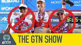 Have Ironman Changed Pro Triathlon Racing Forever? | The GTN Show Ep. 64
