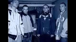 Paktofonika - Chwile Ulotne Acapella MAGIK SOLO + Tekst