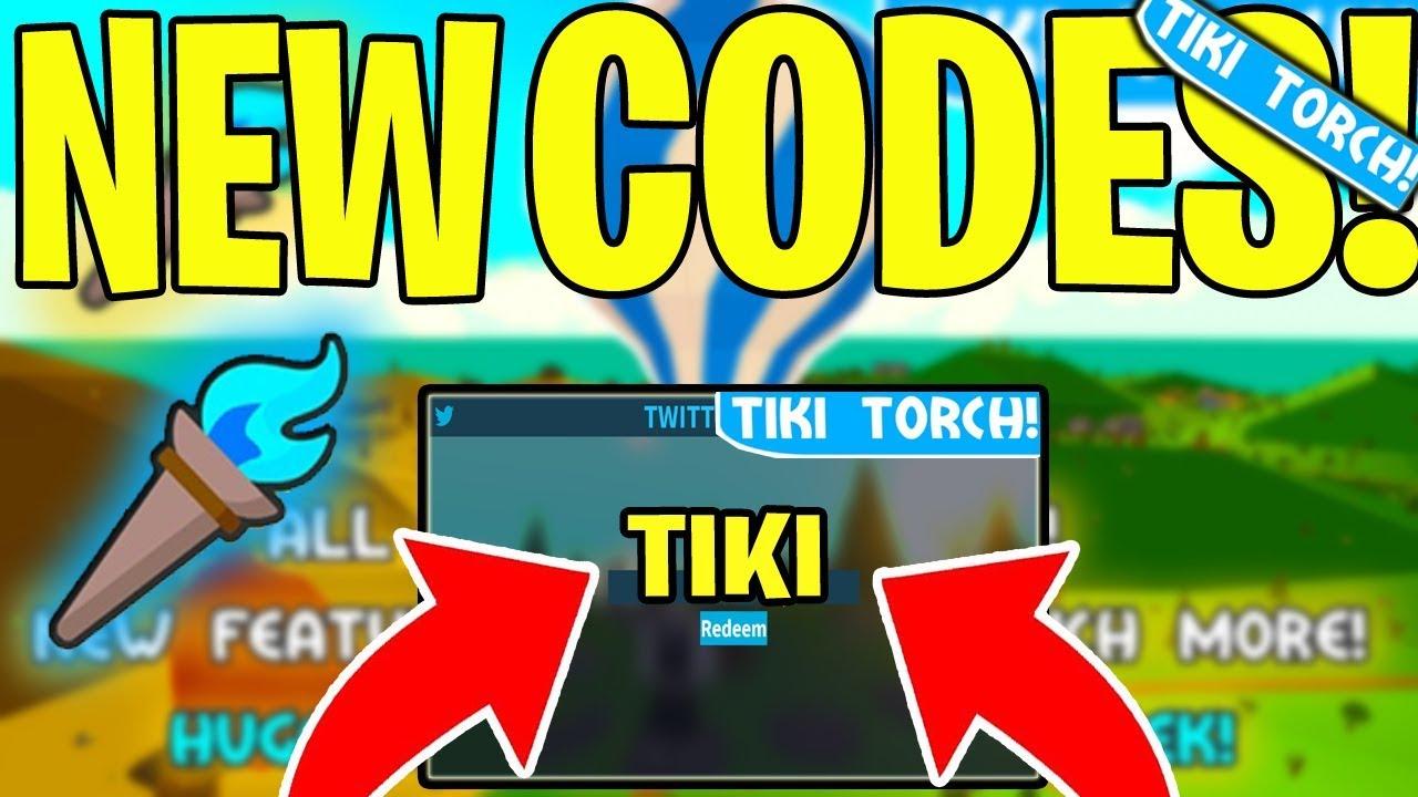 Tiki Island Roblox Codes Free Roblox Promo Codes 2019 June